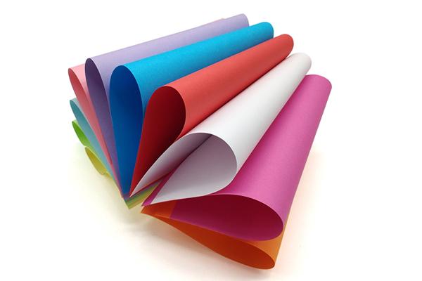 Bìa Thái T&T A3 các màu