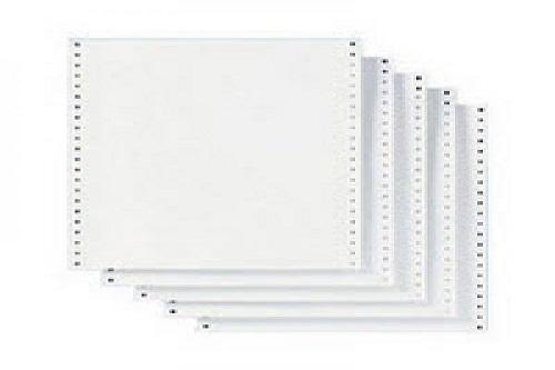 1 liên Super White khổ 380x279