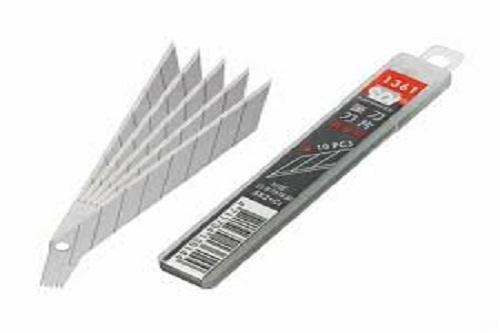 Lưỡi dao dọc giấy SDI nhỏ