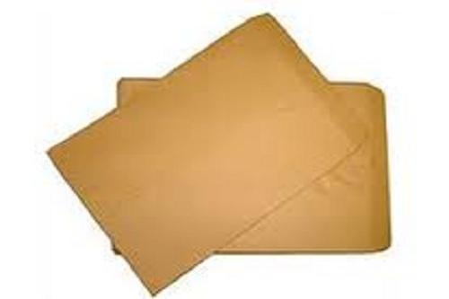 Phong bì giấy A4